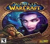 اکانت 60 روزه World of Warcraft