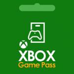 يك ماهه Xbox Game Pass
