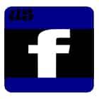 گیفت کارت فيسبوك