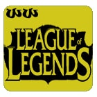 گیفت کارت League Of Legends