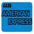 گیفت کارت امريكن اكسپرس