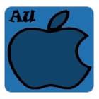 خرید گیفت کارت آیتونز اپل استرالیا