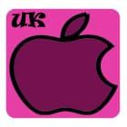 خرید گیفت کارت آیتونز اپل انگلیس