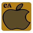 خرید گیفت کارت آیتونز اپل کانادا