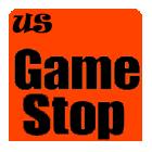 گیفت کارت گیم استاپ GameStop